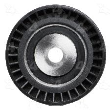 Hayden Accessory Drive Belt Idler Pulley