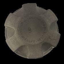 Hella Engine Coolant Reservoir Cap
