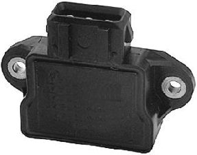 Hella Throttle Position Sensor