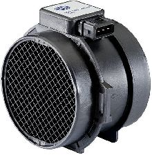 Hella Mass Air Flow Sensor