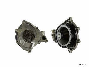 Hella Engine Water Pump