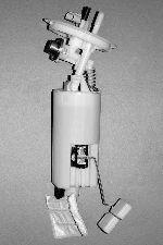 Hella Fuel Pump and Sender Assembly