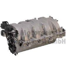 Hella Engine Intake Manifold