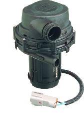 Hella Secondary Air Injection Pump