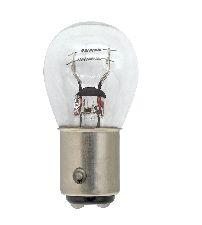 Hella Tail Light Bulb