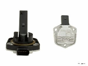 Hella Engine Oil Level Sensor