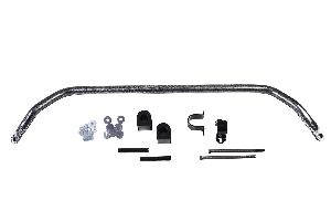Hellwig Suspension Stabilizer Bar Assembly  Front