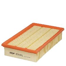 Hengst Air Filter