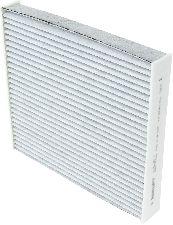 Hengst Cabin Air Filter