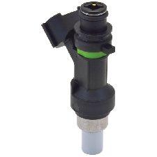 Hitachi Fuel Injector