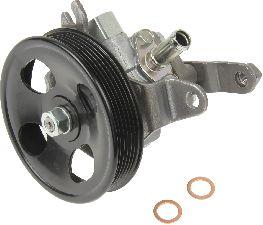 Hitachi Power Steering Pump
