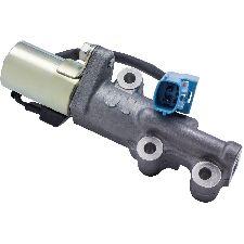 Hitachi Engine Variable Valve Timing (VVT) Solenoid  Right