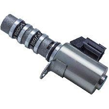 Hitachi Engine Variable Valve Timing (VVT) Solenoid  Left