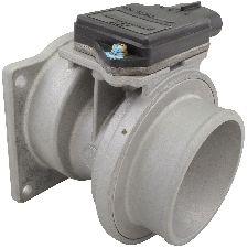 Hitachi Mass Air Flow Sensor
