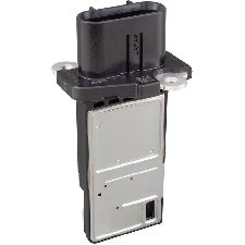 Hitachi Mass Air Flow Sensor  Front