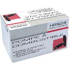Hitachi Electric Fuel Pump  In-Tank