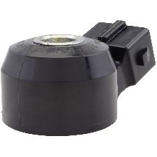 Hitachi Ignition Knock (Detonation) Sensor