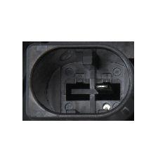 Hitachi Alternator