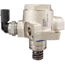 Hitachi Direct Injection High Pressure Fuel Pump