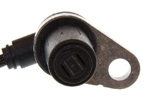 Holstein ABS Wheel Speed Sensor  Front Left