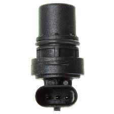 Holstein Engine Camshaft Position Sensor