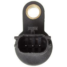 Holstein Engine Crankshaft Position Sensor