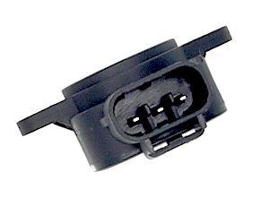 Holstein Throttle Position Sensor