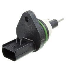 Holstein Vehicle Speed Sensor
