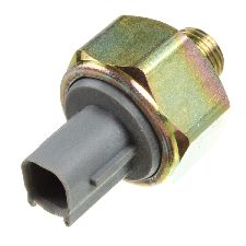 Holstein Ignition Knock (Detonation) Sensor