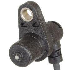 Holstein ABS Wheel Speed Sensor  Front Right