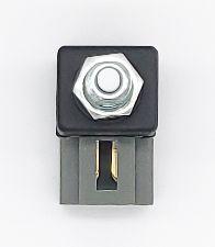 Holstein Brake Light Switch