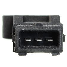 Holstein Engine Camshaft Position Sensor