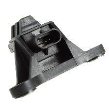 Brand New Crankshaft Position Sensor Oldsmobile Intrigue /& Aurora 10456594 19245472 PC249 5S1362 SU1280 213454 CSS138