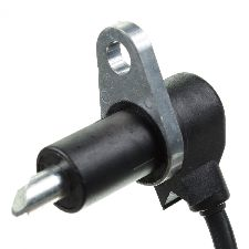Holstein ABS Wheel Speed Sensor  Front Left