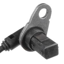 Holstein ABS Wheel Speed Sensor  Front Right