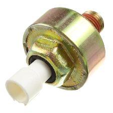 Holstein Ignition Knock (Detonation) Sensor