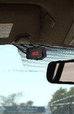 Hopkins Towing Solution Trailer Brake Control