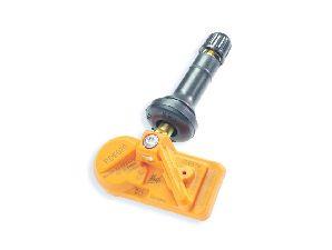 Huf Tire Pressure Monitoring System Sensor
