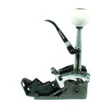 Hurst Automatic Transmission Shift Lever Kit  Floor