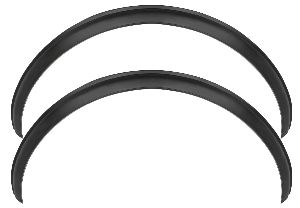 Husky Liners Fender Flare  N/A