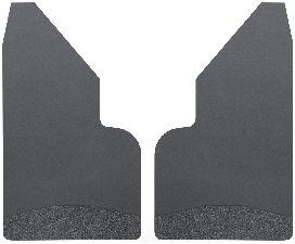 Husky Liners Mud Flap  Rear