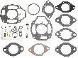 Hygrade Carburetor Repair Kit
