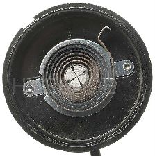 Hygrade Carburetor Choke Thermostat