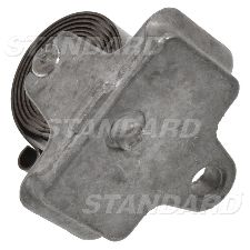 Hygrade Carburetor Choke Thermostat