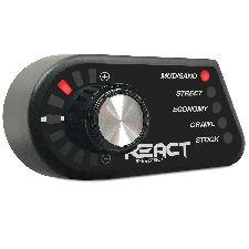 Hypertech Fuel Injection Throttle Control Actuator Module