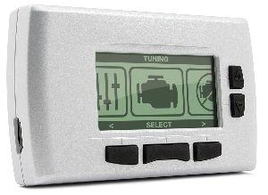 Hypertech Computer Chip Programmer