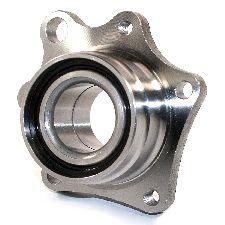 IAP Hub Assembly Wheel Bearing Assembly  Rear Right