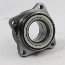 IAP Hub Assembly Wheel Bearing Assembly  Front