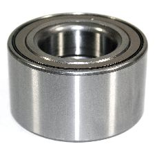 IAP Hub Assembly Wheel Bearing  Front
