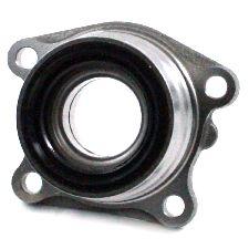 IAP Hub Assembly Wheel Bearing Assembly  Rear